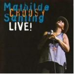 2006 | Choosy live | Mathilde Santing