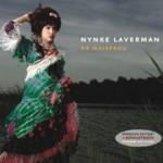 2006 | Maisfrou | Nynke Laverman