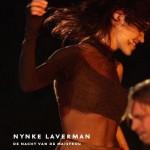 2007 | De nacht van de maisfrou | Nynke Laverman