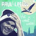 2008 | Het wordt winter | Paul de Leeuw