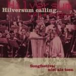 1998 | Hilversum calling | div. artiesten