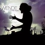 2006 | La fille noyée | Wende Snijders