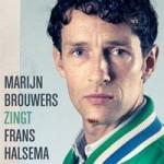 2012 | Halsema | Marijn Brouwers