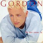 1997 | Nu het zover is | Gordon