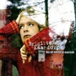 2006 | Als de herfst je overvalt | Brigitte Kaandorp
