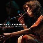 2010 | As de leafde net bestie | Nynke Laverman