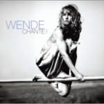 2009 | Chante | Wende Snijders