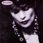 1993 | Eclipse | Astrid Seriese