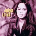 1999 | Heartland | Julya L'oko