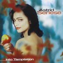 1996 | Into Temptation | Astrid Seriese