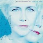 1997 | matildematilde | Mathilde Santing