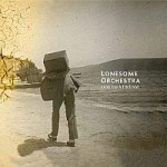 2014 | Ode to a dream | Lonesome Orchestra