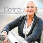 2008 | Oud en wijs genoeg | Dorine