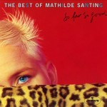 1992 | So far so good | Mathilde Santing