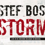 2007 | Storm | Stef Bos