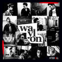 2011 | After all | Waylon