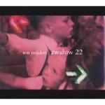 2007 | Zwaluw 22 | Ton Snijders