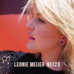 2017 | NJ123 | Leonie Meijer