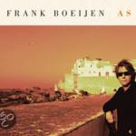 2006 | As | Frank Boeijen