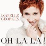 2019 | Oh La La | Isabelle Georges
